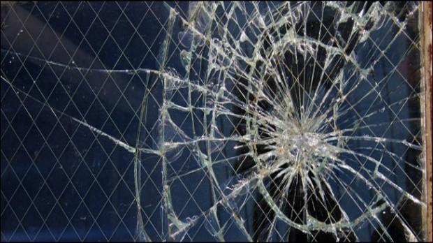 Croydon Glass Emergency Glazier
