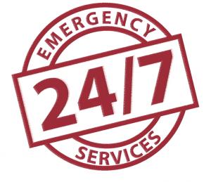 24/7 Emergency Glazier Croydon