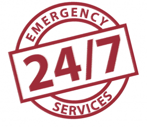 24/7 Emergency Glazier Croydon